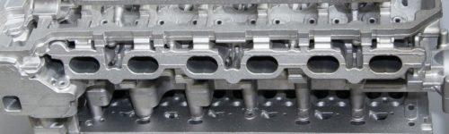 iron-900391_1280