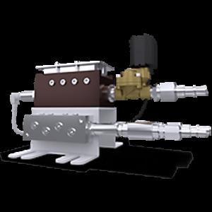 Capteur de pression de collecteur