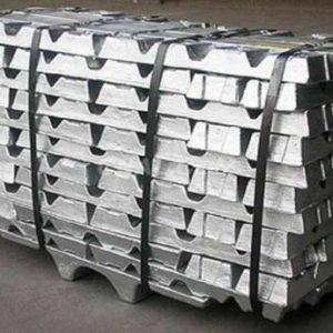 équipement de mise en température pour fonderie aluminium