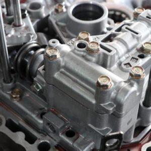 Moulage sous pression aluminium, solution thermique moulage aluminium