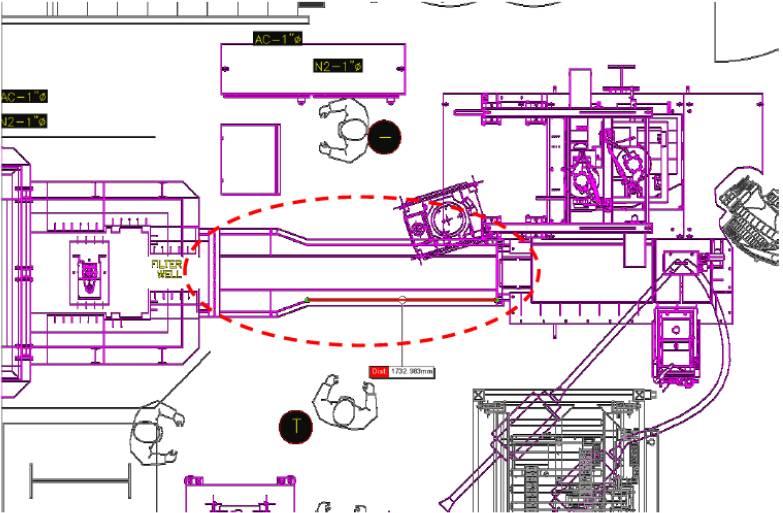 die-casting house aluminium quality
