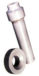 stopper pipe