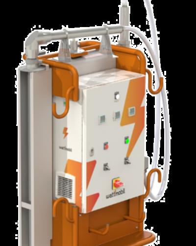 wattmobil v2